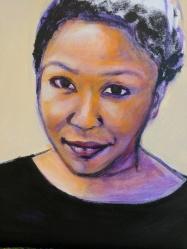 portrait 39