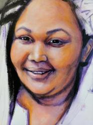 portrait 40